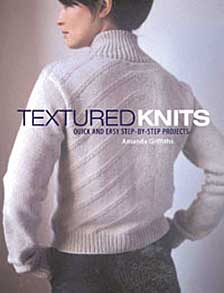 textured_knits