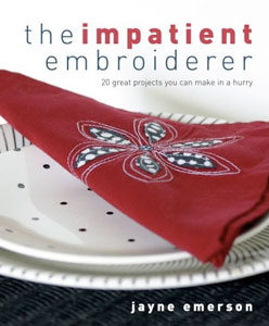 the-impatient-embroiderer