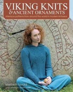viking-knits-ancient-ornaments