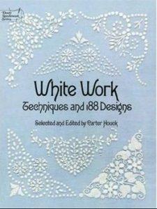 white_work_techniques_188_designs