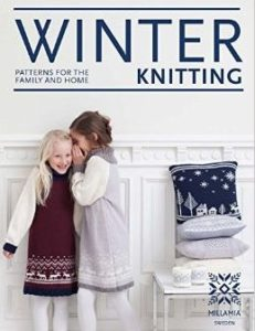 winter-knitting