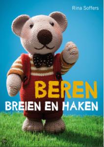 _Beren_breien_en_haken