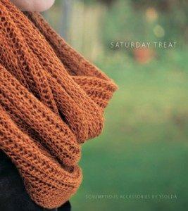 Saturday-Treat-cover-267x300