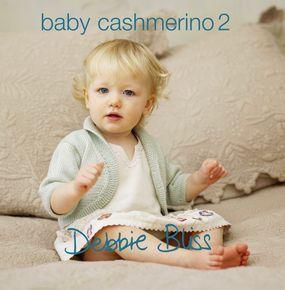 baby-cashmerino-2