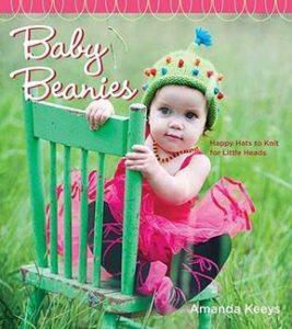 baby_beanies