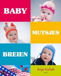 baby_mutsjes_breien