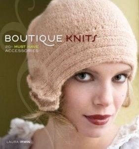 boutique-knits-281x300