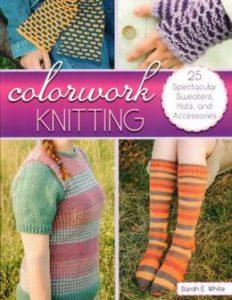 colorwork-knitting