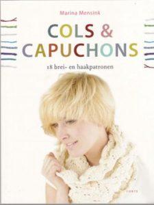 cols_capuchons