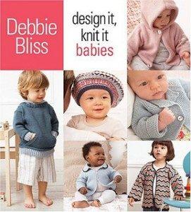 design-it-knit-it-babies-271x300