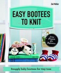 easy-bootees-to-knit-251x300