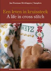 een_leven_in_kruissteek