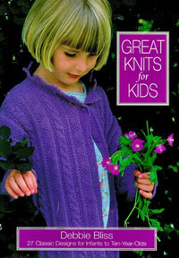 great_knits_for_kids