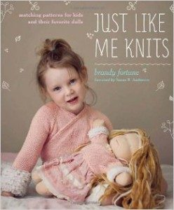 just-like-me-knits-248x300