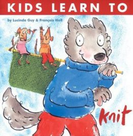 kids-learn-to-knit