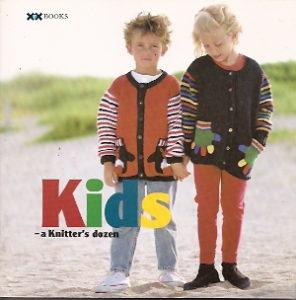 kids_a_knitters_dozen