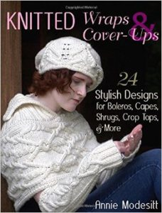 knitted-wraps-cover-ups