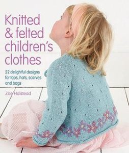 knitted__felted_childrens_clothes