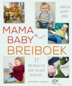 mama-baby-breiboek