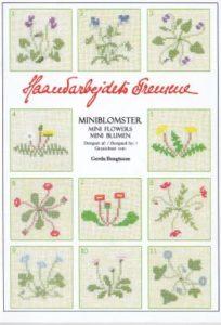miniblomster-miniflowers