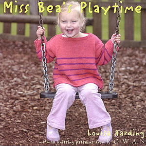 miss_beas_playtime
