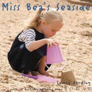 miss_beas_seaside