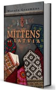 mittens-of-latvia