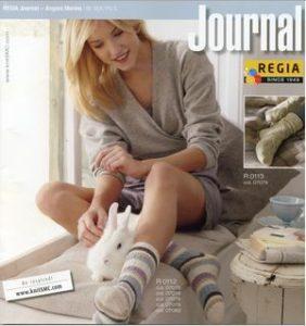 regia-journal