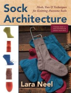 sock-architecture-Lara-Neel