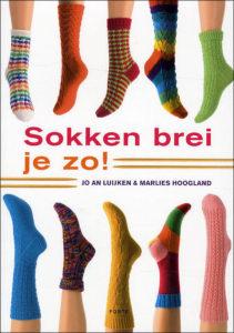 sokken_brei_je_zo