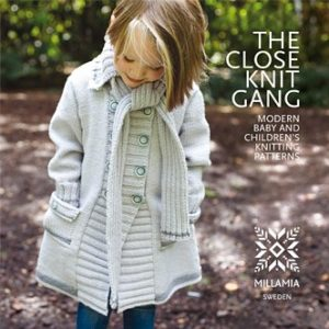the_close_knit_gang