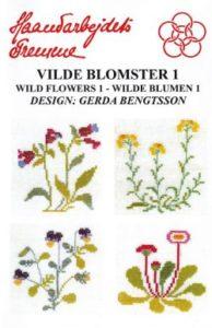 vilde-blomster-1