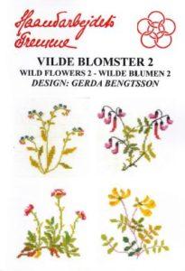 vilde-blomster-2