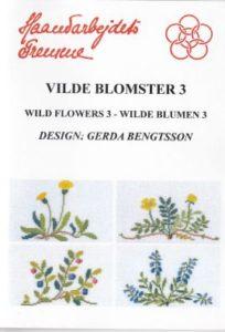 vilde-blomster-3