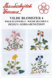 vilde-blomster-4