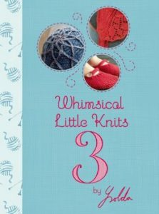 whimsical-little-knits-3-by-ysolda