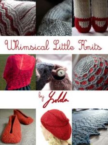 whimsical-little-knits-by-ysolda