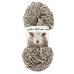 texelse schapenwol noordkroon