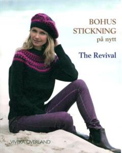 bohus stickning the revival