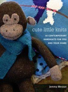 cute_little_knits