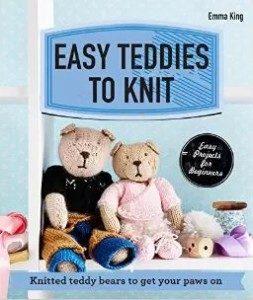 easy-teddies-to-knit-emma-king-253x300