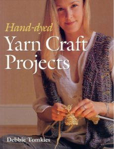 hand_dyed_yarn_craft_projects