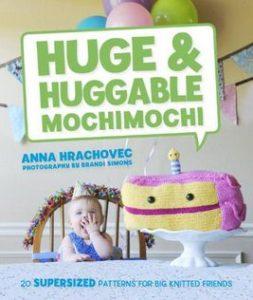 huge-huggable-mochimochi