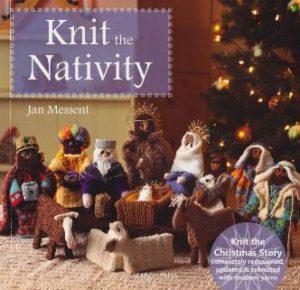 knit_the_nativity