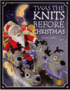 knits_before_christmas