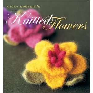 knitted_flowers_nicky_epsteins