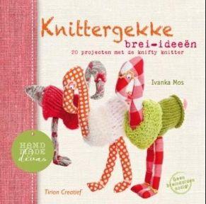 knittergeekke_brei_ideeen