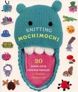 mochimochi_knitting