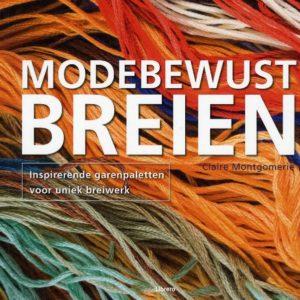 modebewust_breien