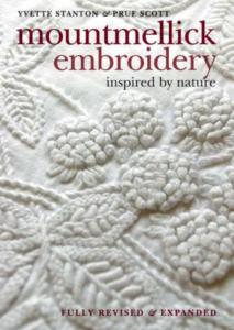 mountmellick embroidery scott